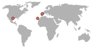 20161220-mapa-2017